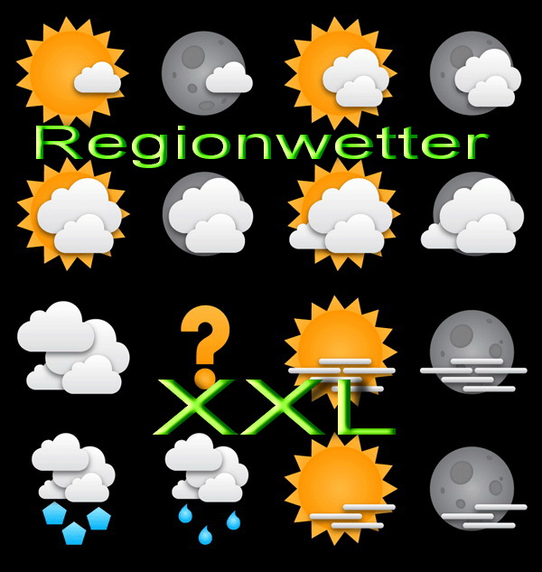 wetter-icons-650